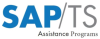 Student Assistance Programs